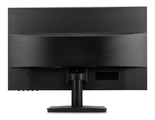 monitor hp 21.5 22 n223 vga hdmi 1.4 60hz 1080p 5ms vesa