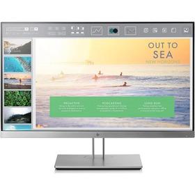 Monitor Hp Elitedisplay E233, 23 , Full Hd, Hdmi, Dp, Vga