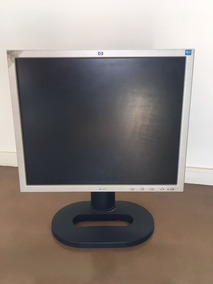 DRIVERS FOR HP W19E MONITOR