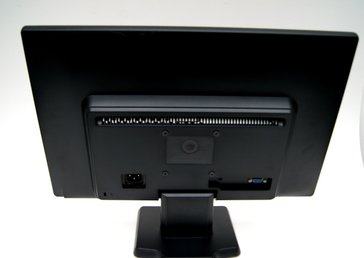 HP LV2011 DRIVERS DOWNLOAD
