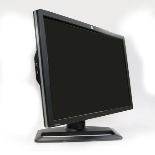 monitor hp modelo zr2440w