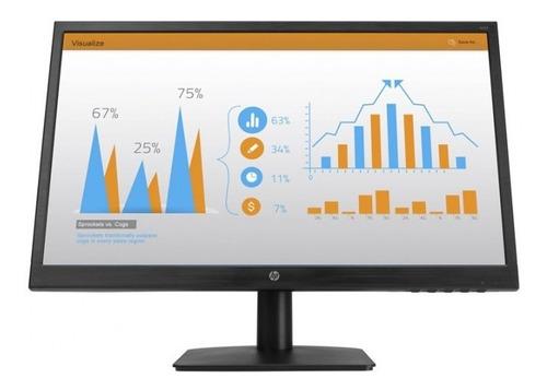 monitor hp n223 21.5, wled/lcd, 16:9, 5ms, 1920x1080