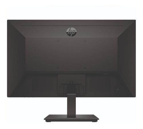 monitor hp p224 de 21,5´´ 1920x1080 full hd