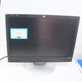 HP F1703 MONITOR DRIVER FOR WINDOWS