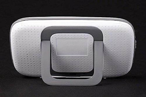 monitor huan monitor de video lcd de 3,2 pulgadas vigilabebe