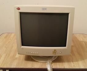 IBM L200P MONITOR DESCARGAR CONTROLADOR