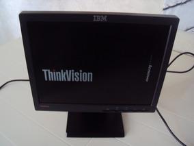 IBM THINKVISION C190 DRIVER FOR WINDOWS DOWNLOAD