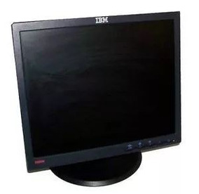 MONITOR IBM E74 DRIVER DOWNLOAD