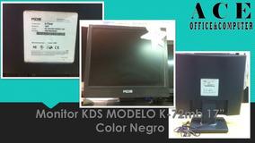 KDS VS-195I MONITOR WINDOWS 8.1 DRIVER