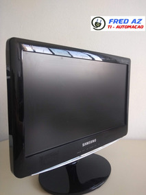 DRIVERS SYNCMASTER S22B300