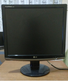 LG FLATRON L1755S WINDOWS 8 X64 TREIBER