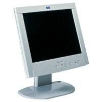 monitor lcd 17 pulgadas grado a con garantia varias marcas