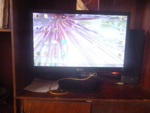 monitor lcd 19 pulgadas