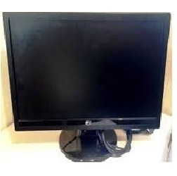 monitor lcd 19 pulgadas full hd