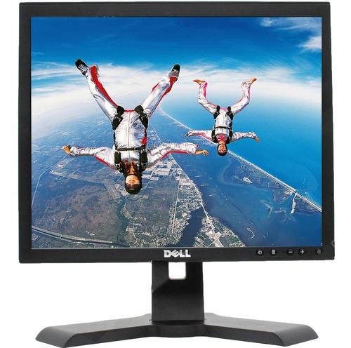 monitor lcd 19 refabricados grado a++ pc dvr computadoras