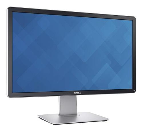 monitor lcd 22'' reacondicionado widescreen grado a++