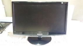 SAMSUNG SYNCMASTER 2233SW PLUS WINDOWS 8 DRIVER
