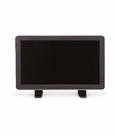 monitor lcd 3200l, 32  elo touch kiosko