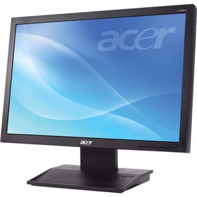 DRIVERS FOR ACER 7133S 1E4