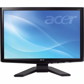 ACER LCD MONITOR AL1916W WINDOWS XP DRIVER DOWNLOAD