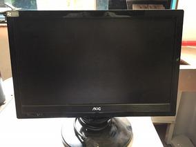AOC LCD 1619SW WINDOWS 7 DRIVER