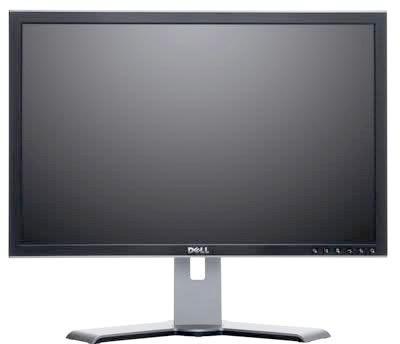 monitor lcd de 17 rd$ 1,750.00