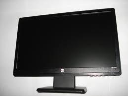 monitor lcd de 19 pulgadas aoc, lg, hp, lenovo y otras marca