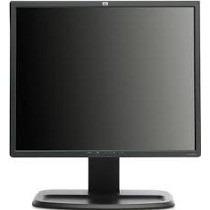 monitor lcd de 19 pulgadas varias marcas.