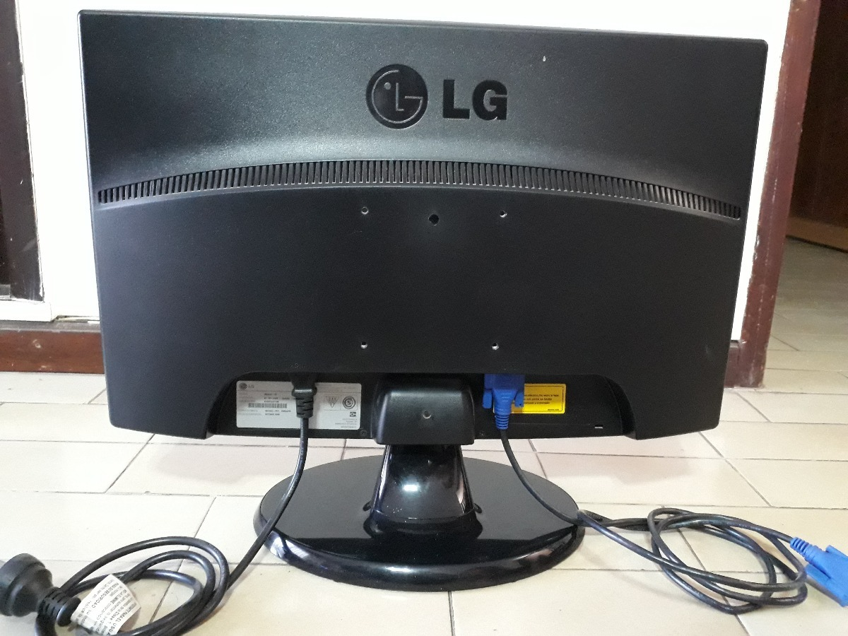 Monitor Lg W2243c Lcd Flatron L1718s Service Manual View Online Or Download W2243t User Owners W2243 Parte 1 Sebastian Bessone