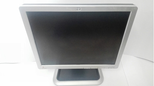 monitor lcd o led 17 18 19  para pc o dvr mayor y detal