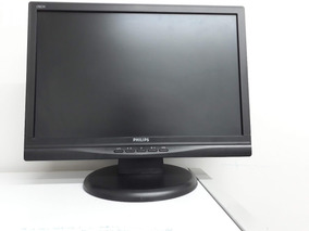 PHILIPS 107S6 DRIVER FOR WINDOWS