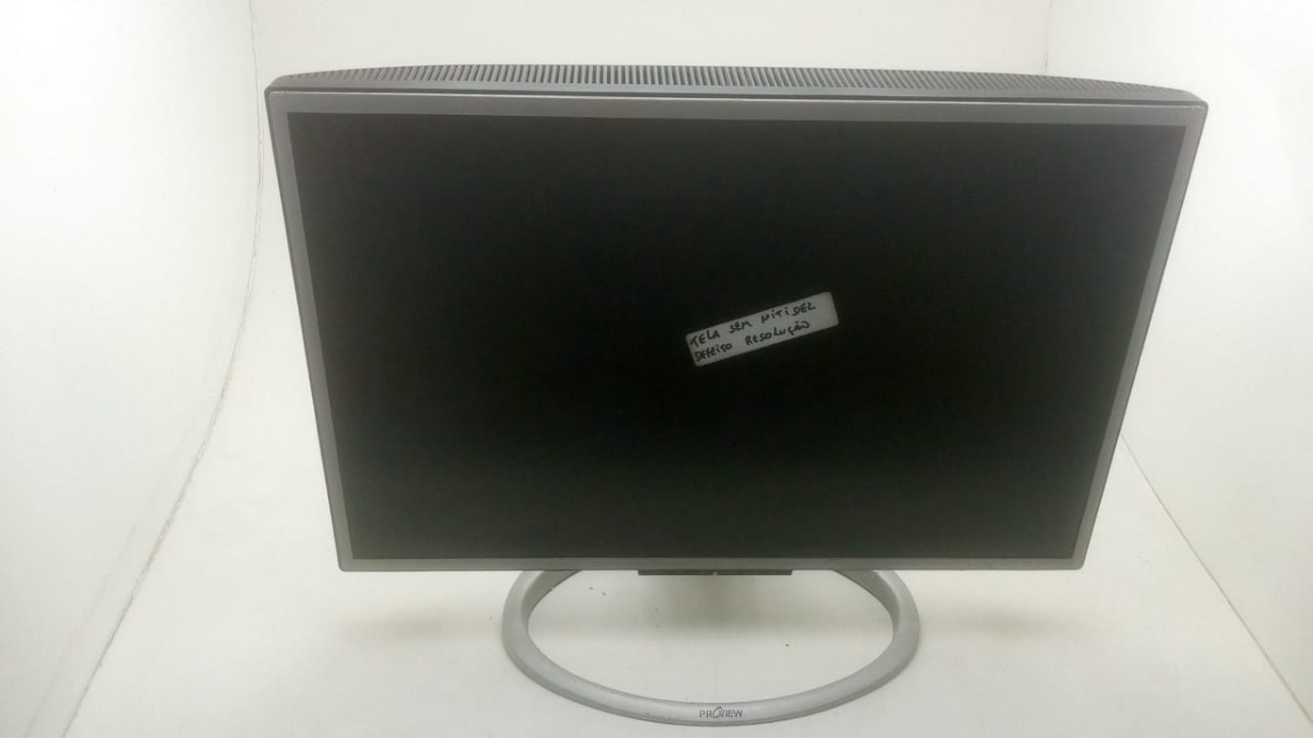 Proview 900p driver