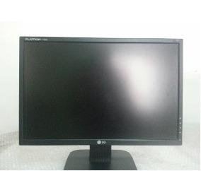 monitor led 17 18 19  para pc o dvr mayor y detal