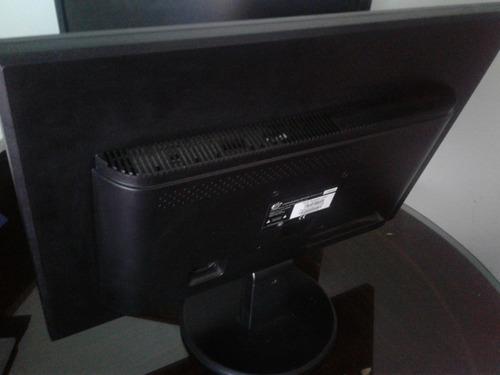 monitor led 19 pulgadas