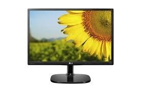 monitor led 19  samsung s19d300ny sellado