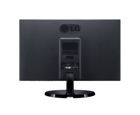 monitor led 23 pulg marca lg mp57hqp ultrawide ips
