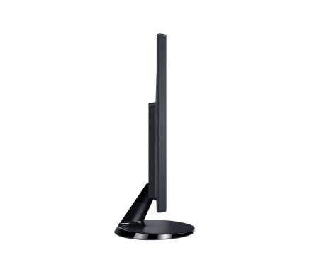 monitor led 23 pulg marca lg mp57hqp ultrawide ips
