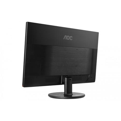 monitor led 24pol aoc g2460vq6 (widescreen, amd free sync)