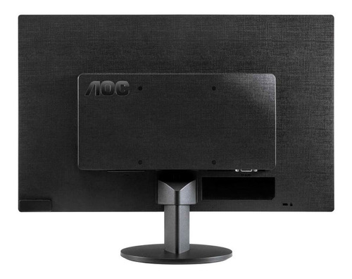 monitor led aoc 18.5 e970swnl