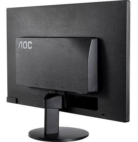 monitor led aoc 21,5 widescreen/full hd e2270swn