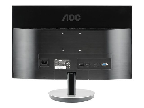monitor led aoc