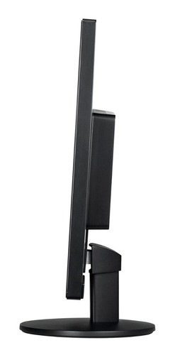 monitor led aoc e2070swn resolucion 1600 x 900