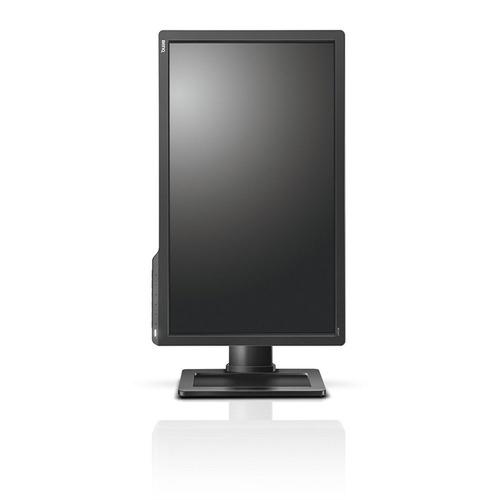 monitor led benq