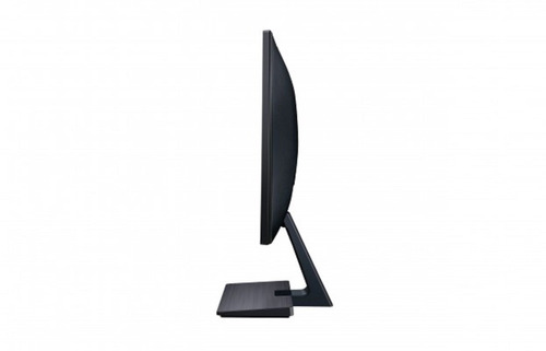 monitor led benq gw2270 22 pulgadas full hd 1920x1080 /m