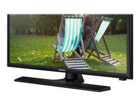 ADS Dual TV Cardbus PTV-331-EF Windows