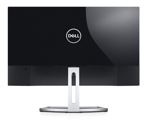 monitor led dell s2218h con altavoz incluido, full hd, 22