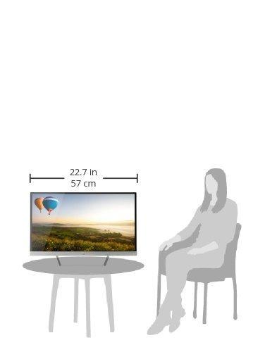 monitor led hp pavilion 25  ips retroiluminado