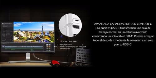 monitor led lg 18.5 19m38a-b hd 1366x768 5ms d-sub