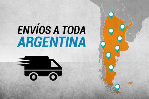 monitor led nuevos full hd 18 aoc envios argentina