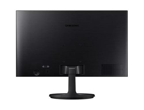 monitor led samsung 22 ls22f350fhlx vga hdmi full hd 1080p